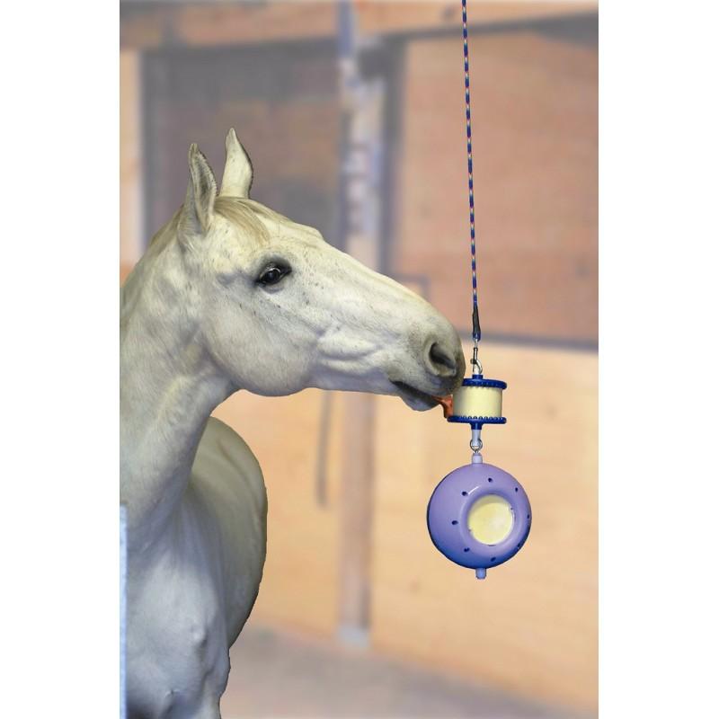 jouet pour chevaux