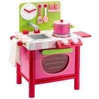 jouet pour petite fille de 4 ans