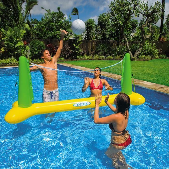 jouet pour piscine