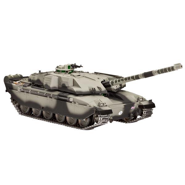 jouet tank