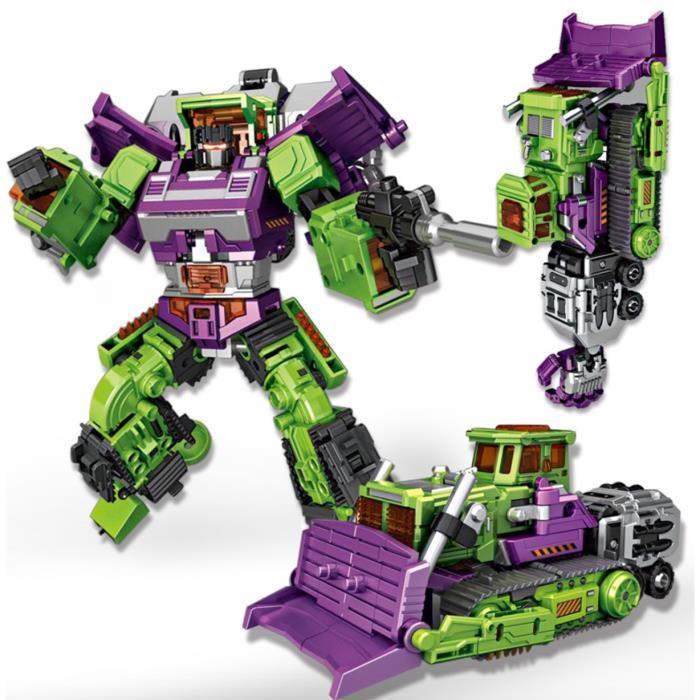 jouet transformers