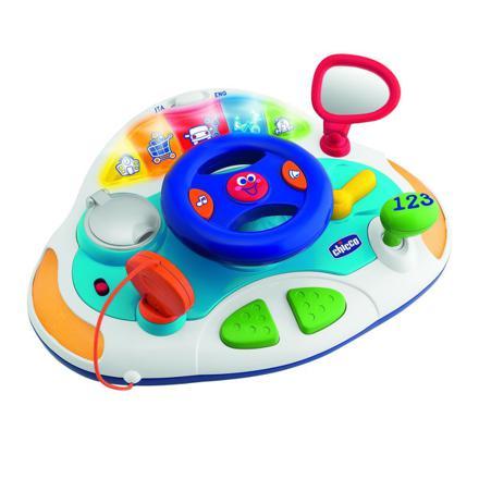 jouet volant bebe