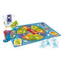 jouets et jeux en folie