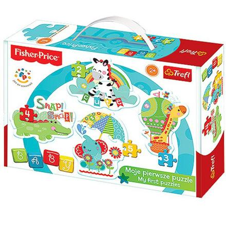 jouets fisher price 2 ans