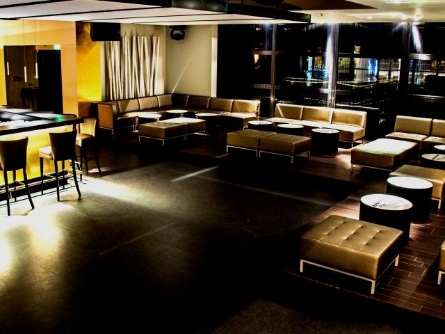 katana club