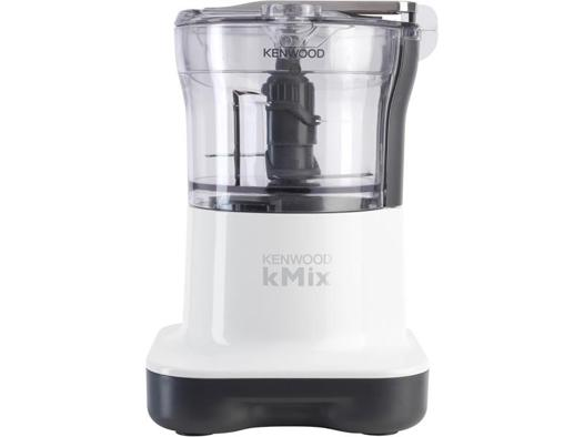 kenwood mini mixer