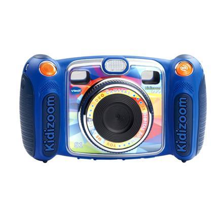 kid zoom camera
