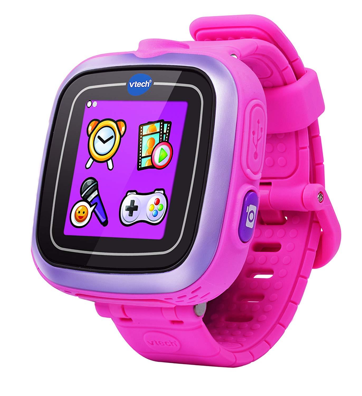 kidizoom watch