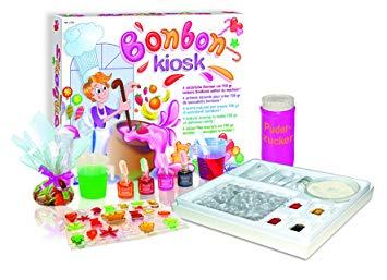 kiosque a bonbon sentosphere
