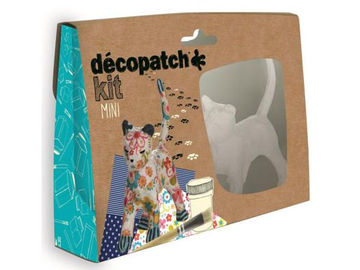 kit decopatch