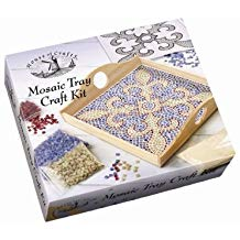 kit mosaïque adulte