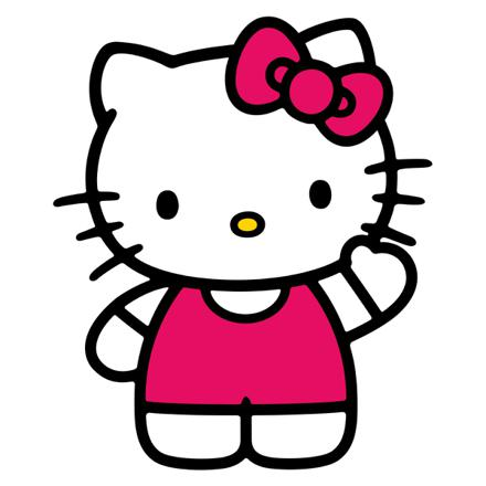 kitty hello kitty