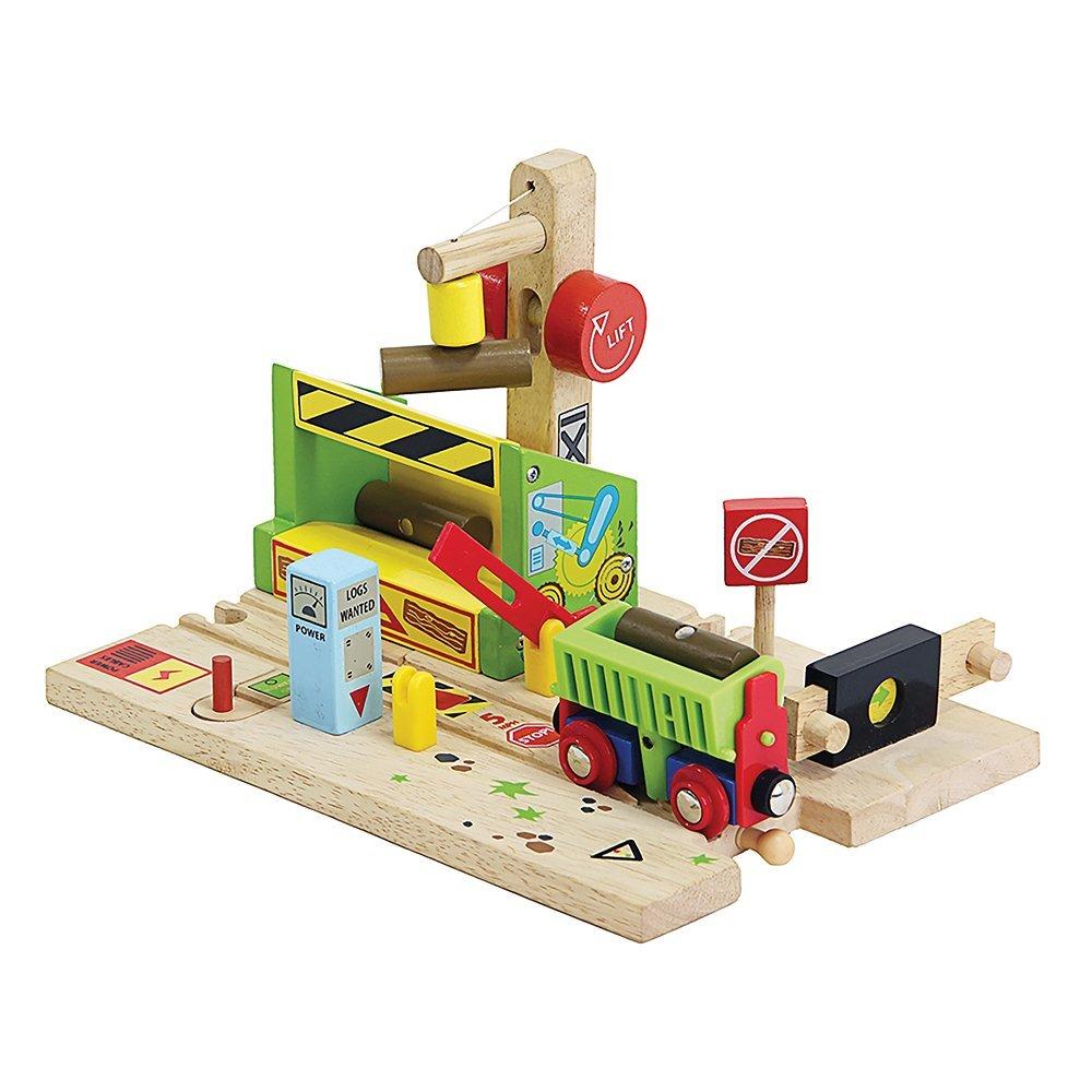 l atelier du bois jouet