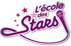 l école des stars
