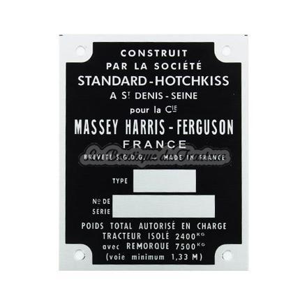 la boutique du tracteur massey ferguson