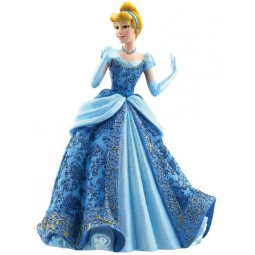 la princesse cendrillon