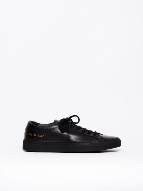 labo creatif chaussures