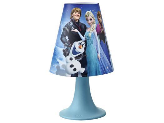 avis lampe reine des neiges choisissez en 2019 les. Black Bedroom Furniture Sets. Home Design Ideas