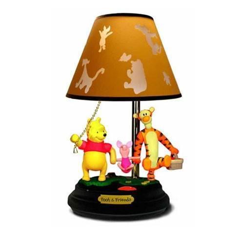 lampe winnie