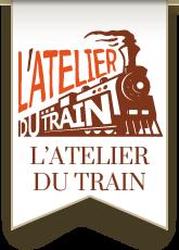 latelier du train