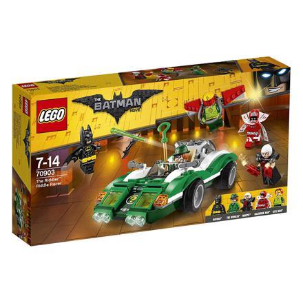 lego 70903