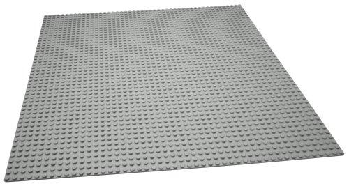 lego boards large