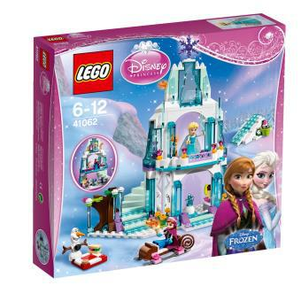 lego disney reine des neiges