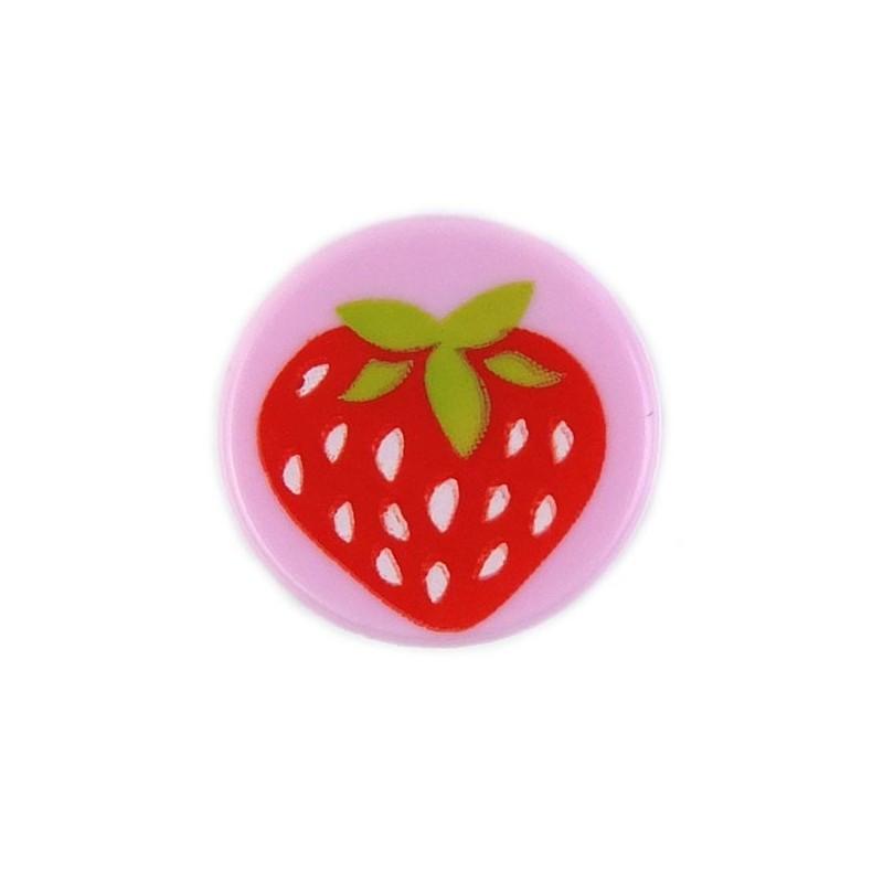 lego fraise