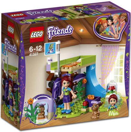 lego friends nouveautés