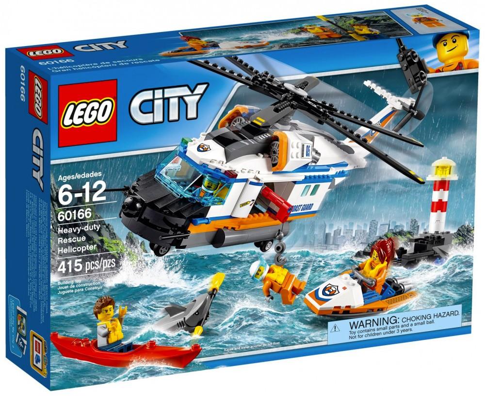 lego hélicoptère de secours