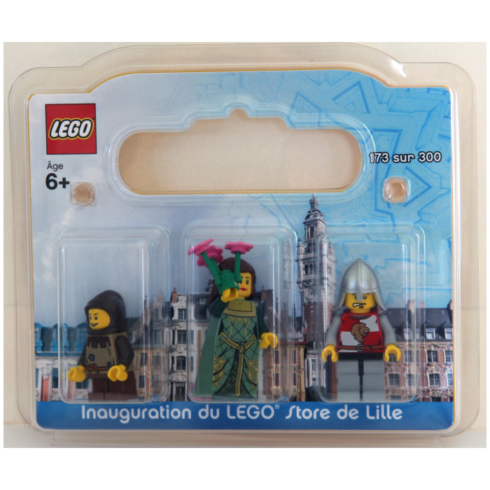 lego lille
