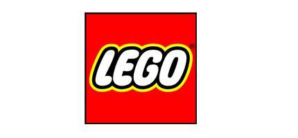 lego logo creator