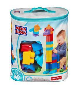 lego mega bloks