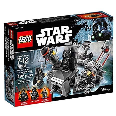 lego star wars 75183