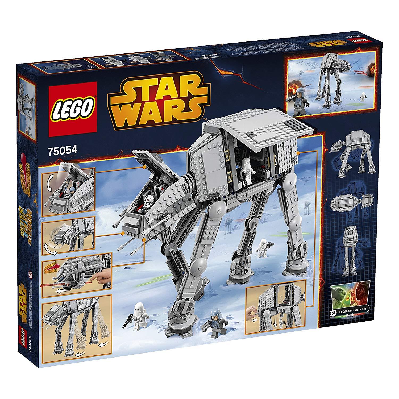 lego star wars tb tt