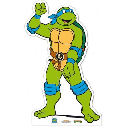 leonardo tortues ninja