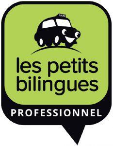 les petits bilingues reims