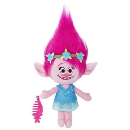 les trolls poppy jouet