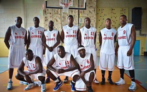 ligue 1 basket