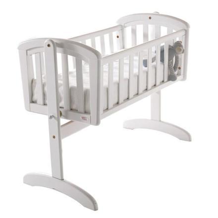 lit a bascule pour bebe