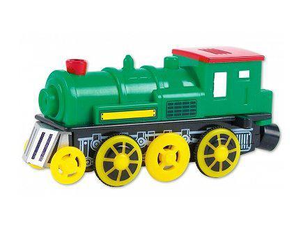 locomotive electrique jouet