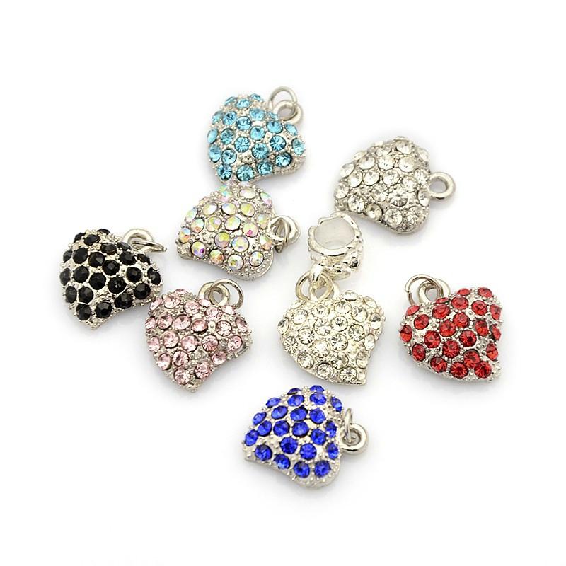 loisirs créatifs bijoux modèles