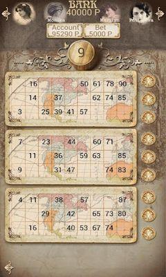 loto games