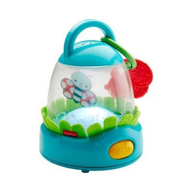 luciole fisher price