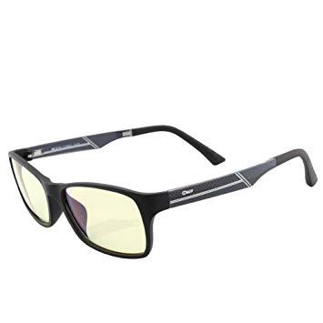 lunette de jeux