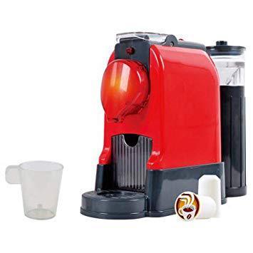 machine a cafe jouet