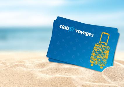 magique club voyage