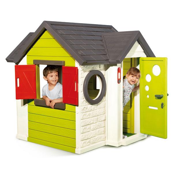 maison d extérieur jouet