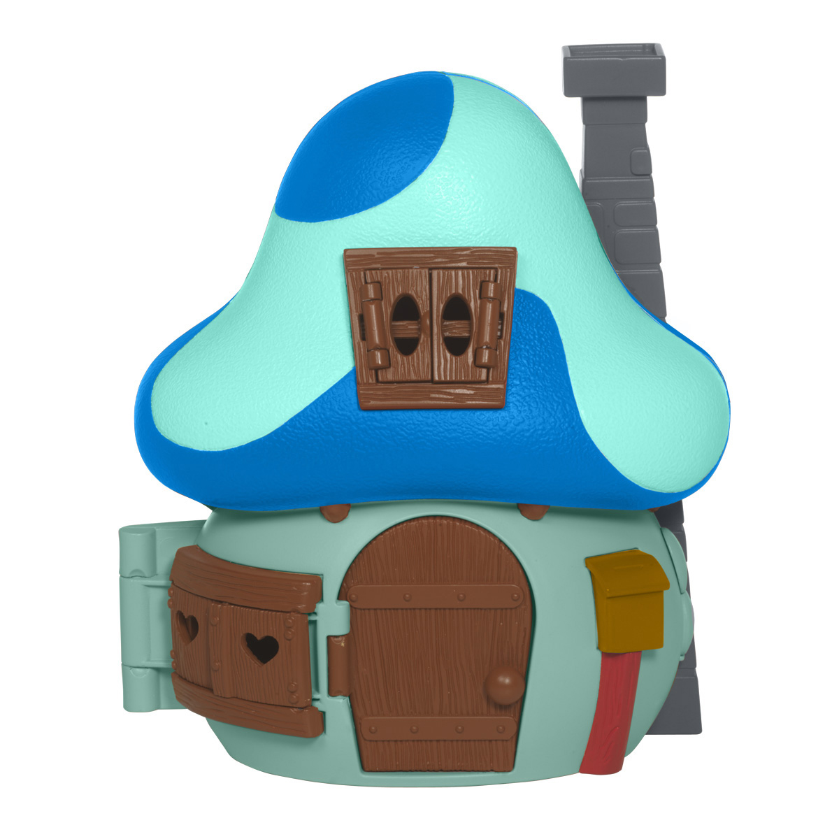 maison des stroumph