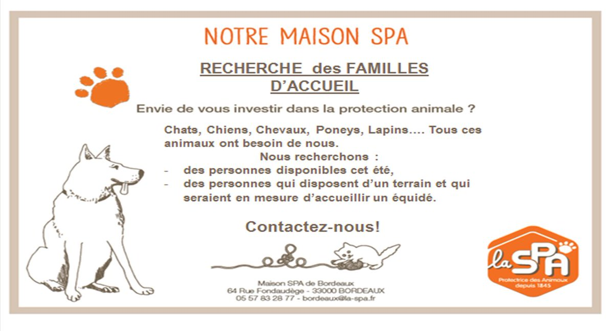 maison spa bordeaux